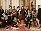 Digital Spy quizzes the young cast of E!'s hot new series The Royals.