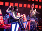 The Voice UK episode 7: Twitter reacts