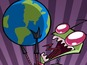 Invader Zim returning as Oni Press comic?