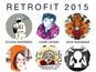 Retrofit launches 2015 subscription