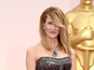 Laura Dern set to join McDonald's film