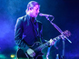 Interpol live: Masters of subtlety