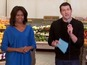See Billy Eichner befuddle Michelle Obama