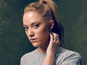 Maika Monroe: Hollywood's new Scream Queen