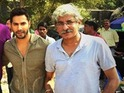 The Badlapur director says some films require the use of expletives.