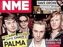 NME will not be going free after next week's issue.