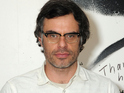 Flight of the Conchords star is recurring in the Sarah Jessica Parker comedy.