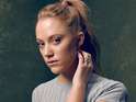We speak to rising star Maika Monroe about horror gems It Follows and The Guest.