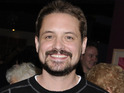 Will Friedle will play Star-Lord in the forthcoming Disney XD series
