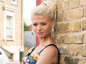 Over 21,000 readers cast a vote on the decision to axe Lola Pearce.