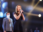 BBC One's The Voice UK rises to 7.2m as Battle Rounds begin