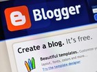 Google backtracks on Blogger adult content ban after backlash
