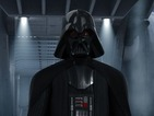 The animated series' producers tease the appearance of Darth Vader in season two.