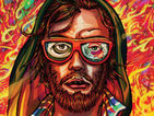 Hotline Miami 2 given March release date on PS4, PS3, Vita and PC