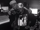 "Missy Elliott ""hard at work"" with Pharrell Williams on new music"