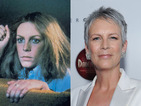 Horror's Final Girls: What happened to the stars of Halloween, Scream?