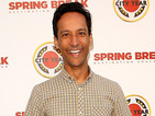 Community's Danny Pudi leads NBC pilot Strange Calls
