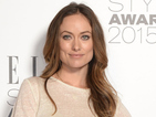 Olivia Wilde is happy Tron 3 has been axed: 'I don't have to live on tofu dust for 6 months'