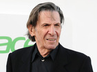 Leonard Nimoy's son planning For the Love of Spock documentary
