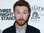 Being Human's Sam Huntington to lead NBC comedy pilot How We Live