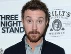Being Human's Sam Huntington to lead NBC comedy pilot How We Live