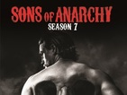 Sons of Anarchy: Watch a deleted scene from explosive final season