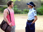 Home and Away: New love triangle for Kat Chapman?