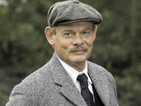 "Martin Clunes keen on Arthur & George sequels: ""It'd be fun to revisit"""