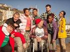 Jack Whitehall confirms Bad Education movie set in Cornwall