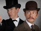New guidelines mean big changes for Sherlock, True Detective and Orange Is the New Black.