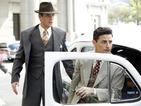 James D'Arcy and Enver Gjokaj will be regulars in Agent Carter season 2