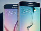Samsung Galaxy S6 and S6 Edge with curved screen leaked by Sprint employee