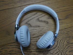 Sony MDR-10RC headphones review