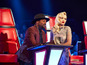 The Voice: What happened in the battles?