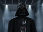 See Darth Vader in Star Wars Rebels teaser