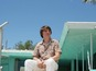 See Paul Dano as Beach Boy Brian Wilson