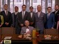 Look back at Mad Men in new promo