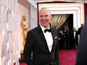 Michael Keaton quits Kong: Skull Island