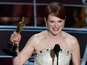 Oscars 2015: Julianne Moore wins Best Actress