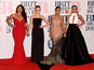 Little Mix: 'Our new single is a risk'