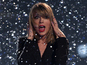 7 other things people want Taylor Swift to solve