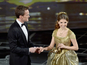Oscars: Watch Neil Patrick Harris's monologue