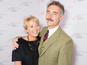 Emma Thompson, Wise threaten tax boycott