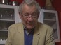 Ian McKellen stars in short directed by kids
