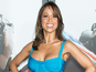 Clueless star Stacey Dash signs book deal