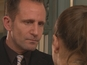 Hollyoaks: Patrick, Maxine clash again?
