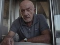 Jonathan Banks opens up about his Better Call Saul and Breaking Bad character in teaser.