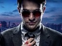 Charlie Cox stars as the blind attorney who takes to the streets as a vigilante.