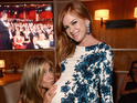 From photobombing J-Lo to picking up Emma Stone, here are her best moments.