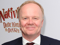 Jason Watkins and Monica Dolan will star in the Roald Dahl adaptation.
